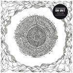 "Om Unit/AEOLIAN EP 12"""