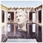 """Pixelord/SUPAPLEX EP 12"""""""