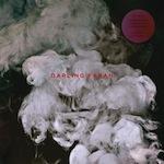 """Darling Farah/BODY REMIXED 12"""""""