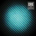 Ore/STATE EP 12""