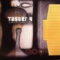 """Various/TASTER 4 12"""""""
