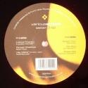 """Various/TASTER 3 12"""""""