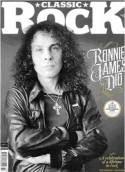 Classic Rock/CURRENT ISSUE MAG