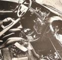 "Bot'ox/BABYLON BY CAR (IMPORT) 12"""