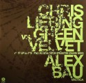 Chris Liebing Vs Green Velvet/KINDA..10""