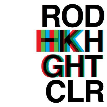 """Rod/HKH-GHT 12"""""""