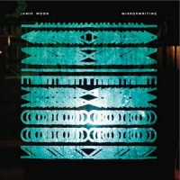 Jamie Woon/MIRRORWRITING CD