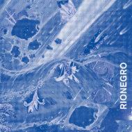 Rionegro/RIONEGRO DLP