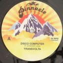 "Transvolta/DISCO COMPUTER 12"""