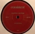 """Santos Resiak/CARNIVAL EP 12"""""""