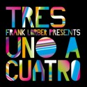 """Tres/UNO DUO FEAT FRANK LORBER 12"""""""