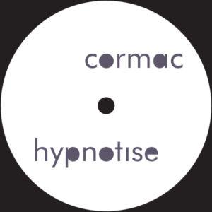 "Cormac/HYPNOTISE 12"""