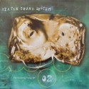 "Statik Sound System/ESSENTIAL TIMES  12"""