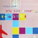 Fruitloop/FRUITY FLAVOURS EP   CDS
