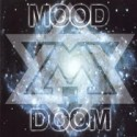 Mood/DOOM CD