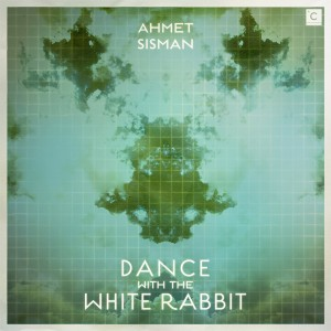 Ahmet Sisman/DANCE WITH THE WHITE...12""