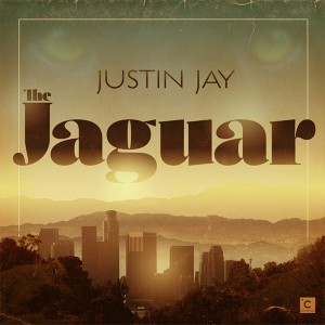 Justin Jay/THE JAGUAR 12""