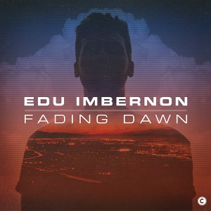 Edu Imbernon/FADING DAWN 12""