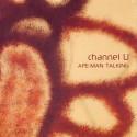 Channel U/APE MAN TALKING CD