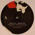 Rude 66/AS (NICOLAS COURTIN RMX) 12""
