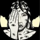 """Marco Bernardi/KLINSFAR MELODE 12"""""""