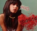 Madita/TOO CD