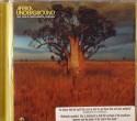 Various/AFRIKA UNDERGROUND CD