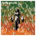 Fertile Ground/REMIXED CD