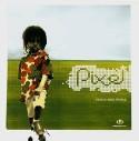 Pixel/PEOPLE NEED PEOPLE CD