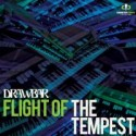 Drawbar/FLIGHT OF THE TEMPEST CD