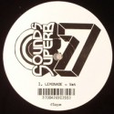 Various/SOUNDS SUPERB VOL 7 12""