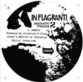 In Flagranti/SKEMATIC TRACKS VOL 2 12""