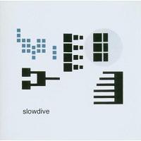 Slowdive/PYGMALION (160g) DLP