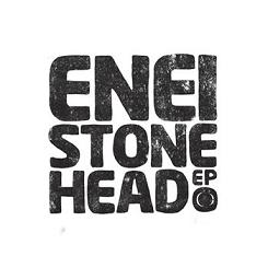 """Enei/STONEHEAD EP D12"""""""