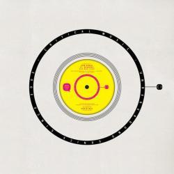 """Sam Binga/NUH CHAT EP 12"""""""