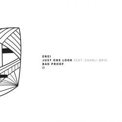 Enei/JUST ONE LOOK 12""
