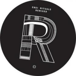 Enei/RITUALS REMIXED 12""