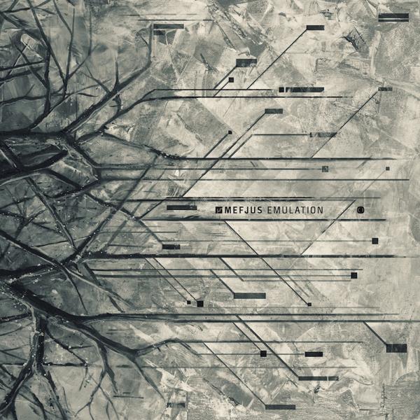 Mefjus/EMULATION CD