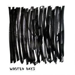 Sam Binga/WASTED DAYS DLP
