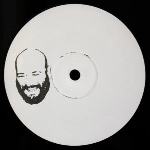 Crookers/CRKRS001 12""