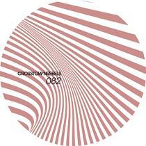 "Maceo Plex/SWEATING TEARS EP 12"""