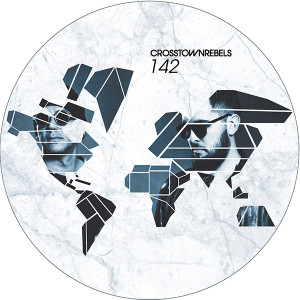 Fur Coat/BERLIN CHRONICLES 12""