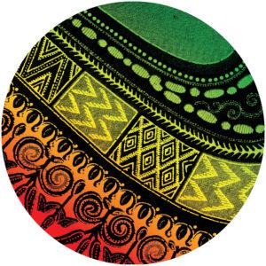 "Emanuel Satie/ADDIS ABABA EP 12"""