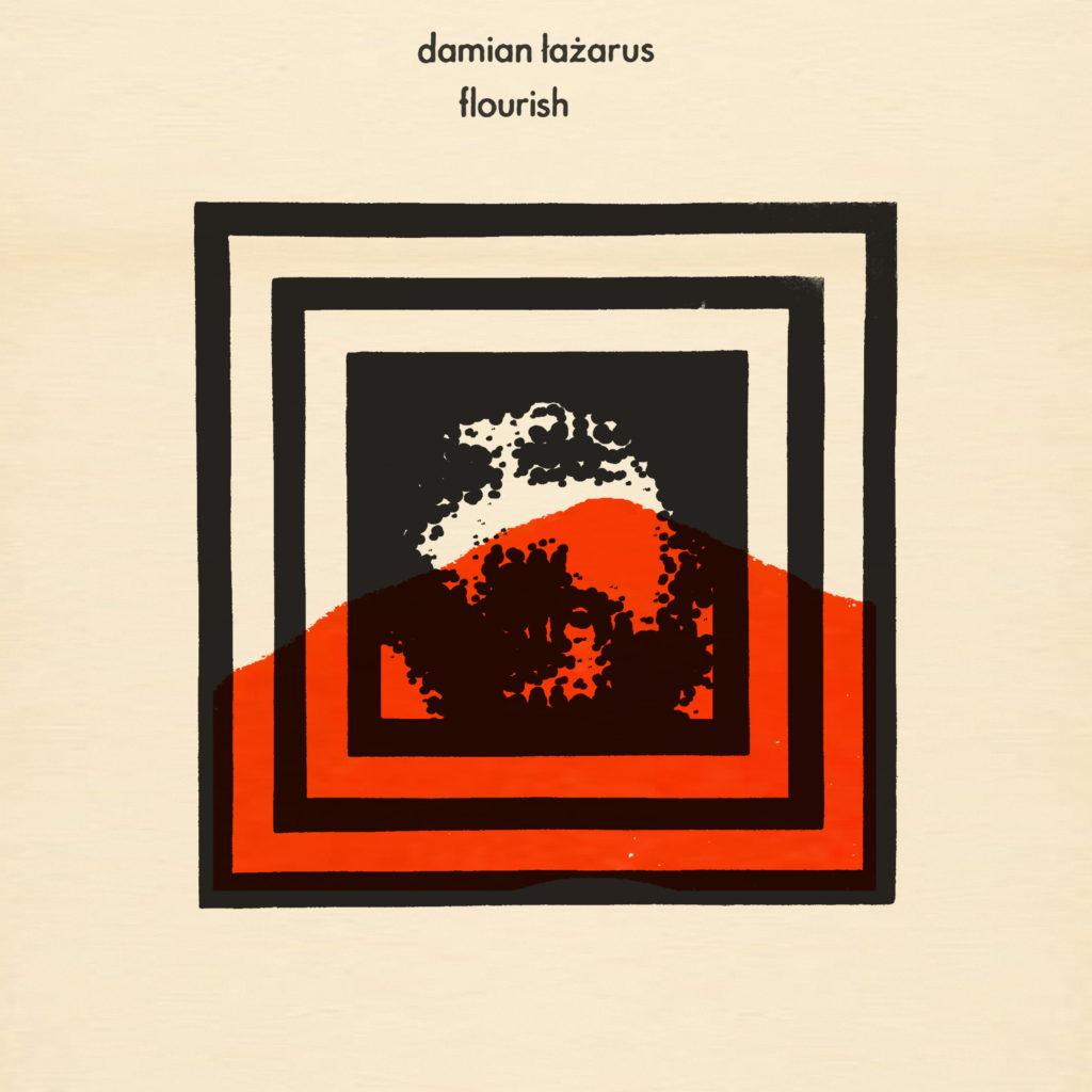 Damian Lazarus/FLOURISH DLP