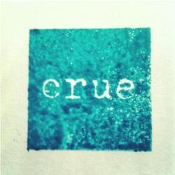 """CRUE/CRUE03 10"""""""