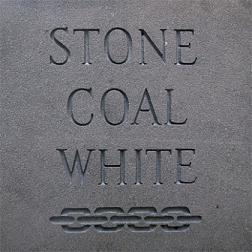 Stone Coal White/STONE COAL WHITE LP