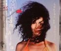 Miriam Aida/LETRAS AO BRASIL CD