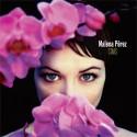 Malena Perez/STARS CD