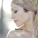 "Malena Perez/PRAISE THE DAY OSUNLADE 12"""