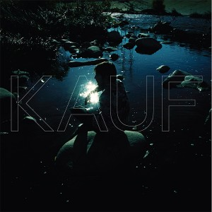 Kauf/AS MUCH AGAIN 12""